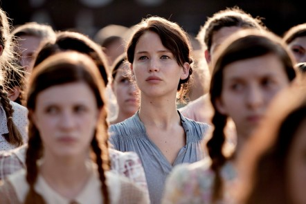 the-hunger-games-image08