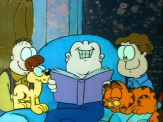 eHMwaXpkMTI=_o_a-garfield-christmas-special-part-23