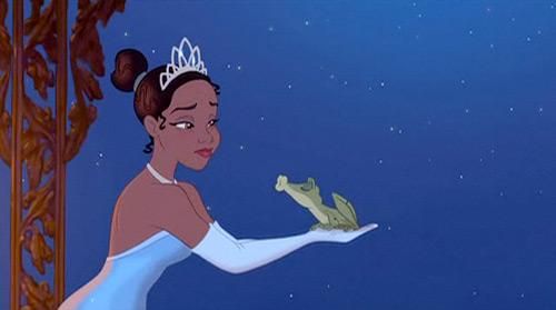 Princess_Frog1
