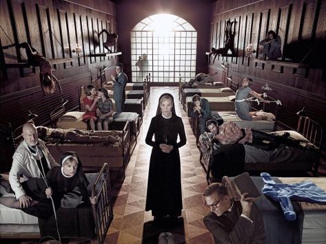 cast-of-american-horror-story-asylum