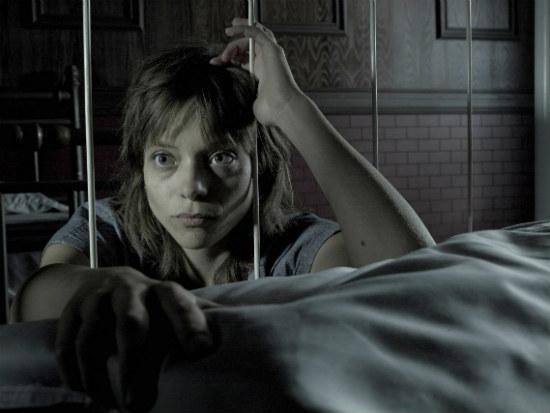 lizzie-brochere-american-horror-story-asylum-grace-fx