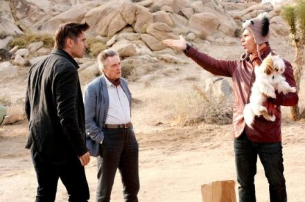 seven-psychopaths-thumb-550x366-51684