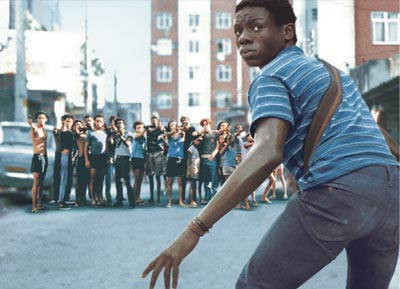City of God 1