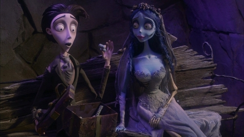 emily-and-victor-emily-the-corpse-bride-21623005-1280-720
