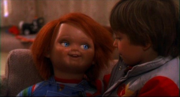 childs_play_1988