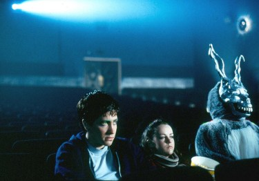 film-28-donnie-darko