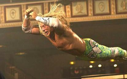 the-wrestler_1239456c