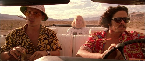 fear-and-loathing-in-las-vegas-hawaiian-shirt