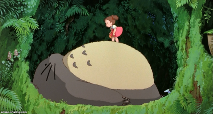 Tonari.no.Totoro.1988.720p.HDTV.DD2.0.x264-PerfectionHD.mkv_snapshot_00.32.37_[46940]