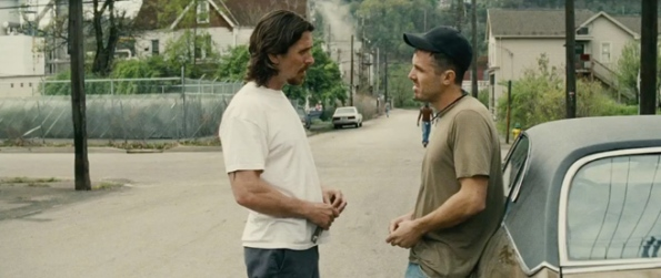 out-of-the-furnace-bale-affleck_jpg_710x400_q95