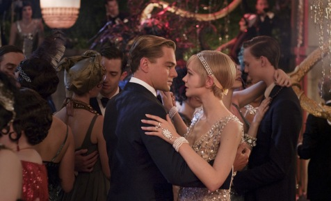 the_great_gatsby-1