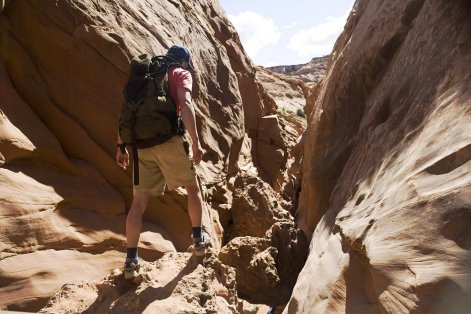 127_hours1