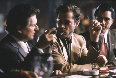 goodfellas-24576-hd-wallpapers_large_verge_medium_landscape