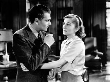 still-of-joan-fontaine-and-laurence-olivier-in-rebecca-(1940)
