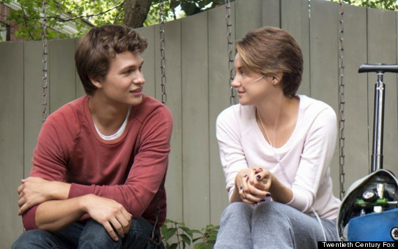 o-THE-FAULT-IN-OUR-STARS-570