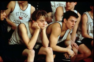 The-Basketball-Diaries-the-basketball-diaries