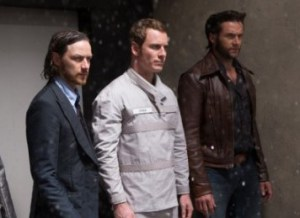 x-men-days-of-future-past-hugh-jackman-michael-fassbender-james-mcavoy-evan-peters-600x400-540x360-e1400848312150