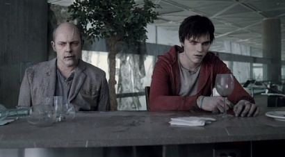 Warm-Bodies-Corddry-and-Hoult