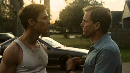 true_detective_the_locked_room_3