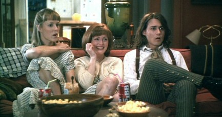 Sam-Johnny-Depp-Benny-Joon-benny-and-joon